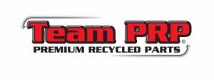Team PRP