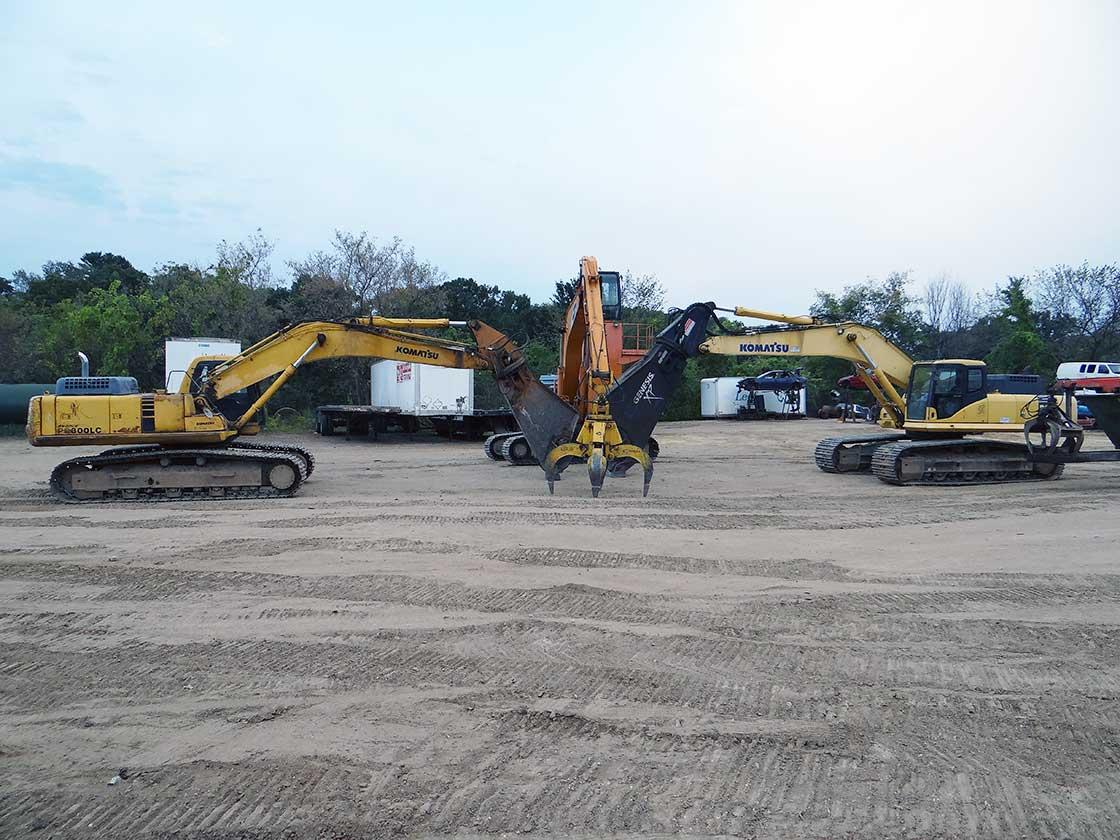 ScrapEquipment1